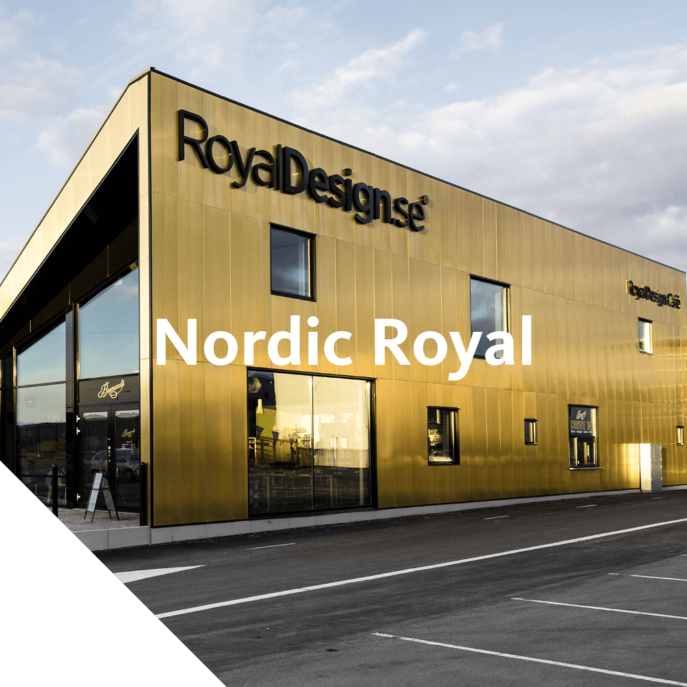 Nordic Royal