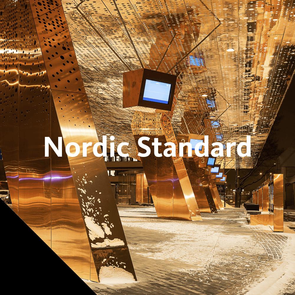 Nordic Standard